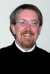 Father Gregory Jensen